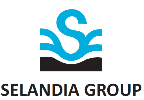 Selandia Group